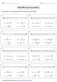 sixth grade i need help with math