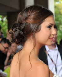 Formal Hairstyles For Medium Straight Hair by Step By Step Updo Hairstyles For Medium Length Hair Beautiful