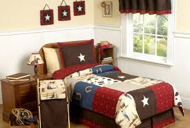 Toddler Train Bed Set by Livesthrough Childrens Bedding Tags Nautical Toddler Bedding