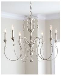 vineyard oil rubbed bronze 6 light chandelier quorum salento 6 light chandelier farmhouse chandeliers by