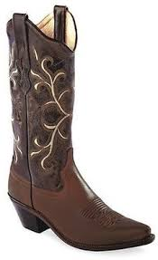 boots womens payless boots womens lower east side s rory boot
