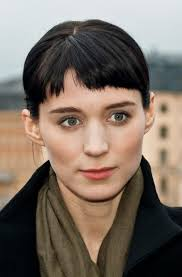 Mara With The Rooney Mara With The Deadline