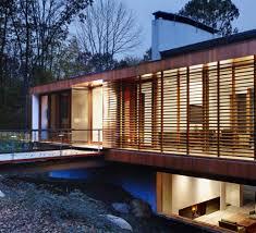 home design ideas entrance design wooden house design by joeb entrance design wooden house design by joeb moore house design