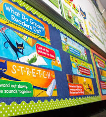 Pete The Cat Classroom Decorations 72 Best Pete The Cat Classroom Images On Pinterest Pete The Cats