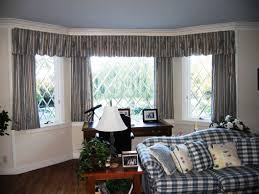 Modern Valances For Living Room by Swag Valance Natural Stone Walls Be Equipped Fireplacetender