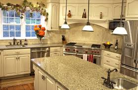 kitchen classy single bowl stainless steel sink stainless sink