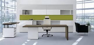 meubles de bureau design mobilier bureau design table de bureau en bois eyebuy