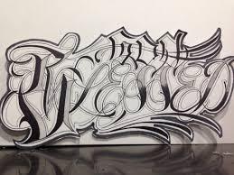 135 best tattoo lettering images on pinterest script lettering