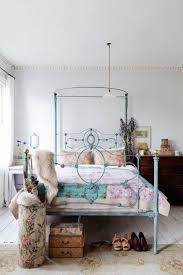 bedroom vibrant bohemian bedroom changing memory rustic sfdark