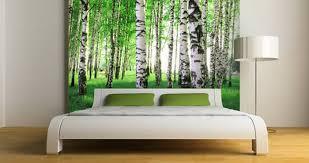 Bedroom Wall Murals by Wall Mural Ideas Best 25 Office Mural Ideas On Pinterest Office