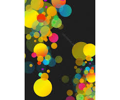 design poster buy buy background for graphic design fresh modern bubbles backgrounds
