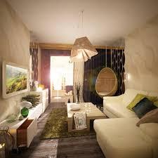 wohnzimmer ideen für kleine räume ideen für das kleine wohnzimmer 30 inspirierende bilder