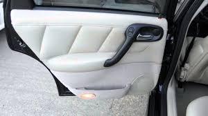 opel vectra 2000 kombi xpd detailing interior piele opel vectra b youtube