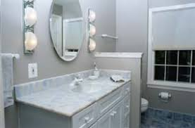 Bathroom Remodeling Tampa Fl Tampa Fl Plumbers Bayshore Plumbing Plumbing Jobs Gallery