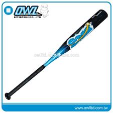 composite softball bat composite softball bat composite softball bat suppliers and