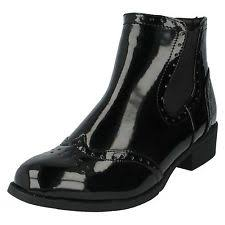 womens boots narrow width ankle boots narrow width aa n slip on shoes for ebay