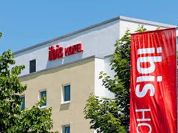 Pizza Bay Bad Honnef Hotel In Erding Ibis Budget München Airport Erding