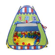 leu bong cho be đồ chơi nhựa đồ chơi an toàn đồ chơi trẻ em