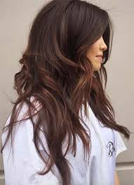 haircuts in layers 101 layered haircuts hairstyles for long hair spring 2017