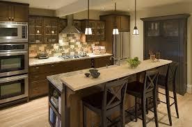 Best Kitchen Backsplash Kitchen Design Houzz Kitchen Backsplash With Regard To 23 Best