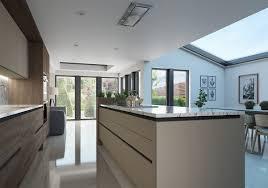 kitchen design nottingham kitchen designs bathroom bedroom nottingham derby creative