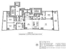 turnberry ocean club luxury condo property for sale rent floor