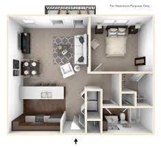 the avenue at polaris apartments in columbus oh edward rose u0026 sons