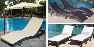 Outdoor Wicker Chaise Lounge Wicker Chaise Lounge Chairs Beachfront Decor