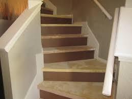 diy stair tread carpet ideas diy stair treads ideas u2013 founder