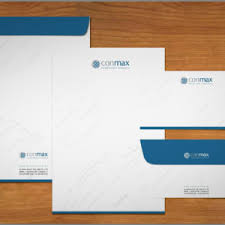 stationery envelopes corporate stationery lasprint nigeria