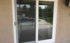 Online Patio Design by Patio Doors Impressivem Size Patio Doors Picture Design Sliding