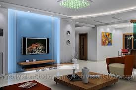Bachelor Needs Advice On Living Room Paint Color Floor Living - Living room paint designs