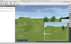 home design software 9 trucos graciosos para hacer bromas amazoncom dreamplan home design software for mac home planning and landscape design download software