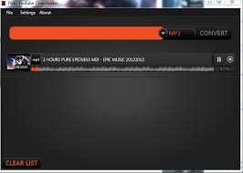download mp3 youtube flvto best 30 youtube to mp3 converter app to free convert and download