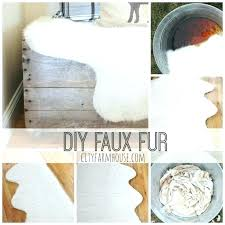 Sheepskin Area Rugs Faux Fur Rug Cheap Fur Area Rug Outstanding Fur Area Rug Fur Area