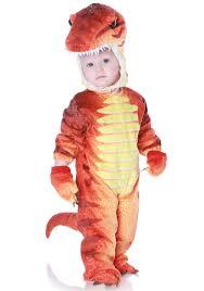 toddler dinosaur costume kids rust t rex costume toddler dinosaur costume