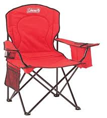 Alps King Kong Chair The 7 Best Camping Chairs Reviewed For 2017 Outside Pursuits