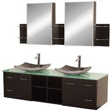 48 Double Sink Bathroom Vanity by Double Sink Bathroom Vanities Vanities Double Sink Vanities