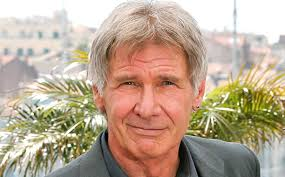 harrison ford harrison ford and flying a brief history ew com