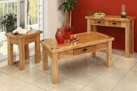 livingroom table sets furniture living room table sets with storage living room table