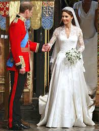 wedding dresses in los angeles kate s royal wedding dress framework photos and visual