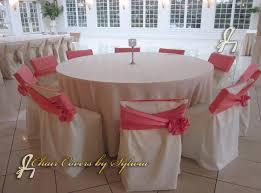 chair sash ties chicago chair ties sashes for rental in salmon in the lamour satin