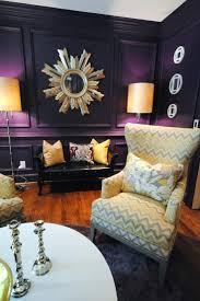 best 25 dark purple walls ideas on pinterest purple bedroom