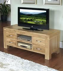 Modern Furniture Tv Stand Modern Wooden Tv Stands U2013 Flide Co