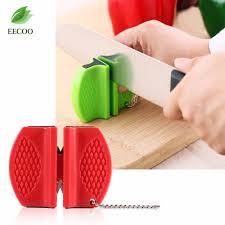 Sharpening Stone Kitchen Knives Online Get Cheap Knife Sharpening Lansky Aliexpress Com Alibaba