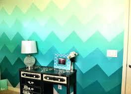designs on walls with paint u2013 alternatux com