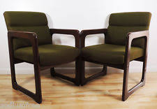 Green Armchairs Green Armchairs Antiques Ebay