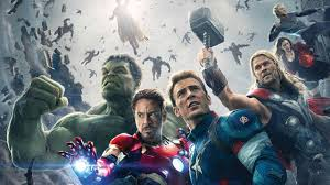 mon 18 may cest 2015 movie movies image galleries