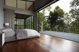bedroom ideas u2013 37 unique ideas for your master bedroom