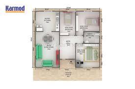 prefab house floor plans prefabricated housing units modular solutions